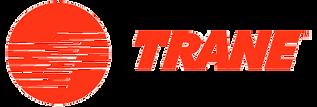 TRANE Logo - AC Repair Tampa - Tampa AC