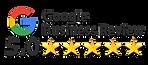 Tampa AC Repair Company - 5 Star AC Repa