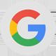 Google Reviews 3H AC - Tampa AC Company