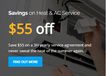 AC Repair Coupon - Air Conditioning Repa