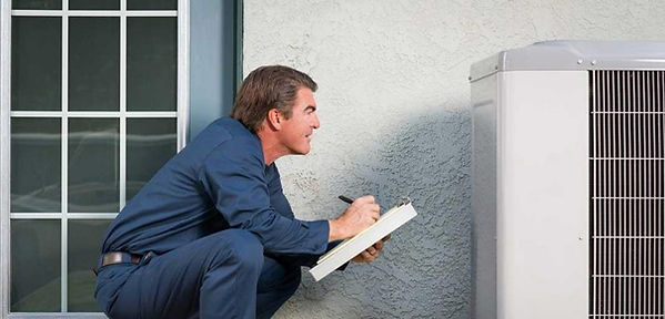 How To Find An AC Repair Company - AC Co