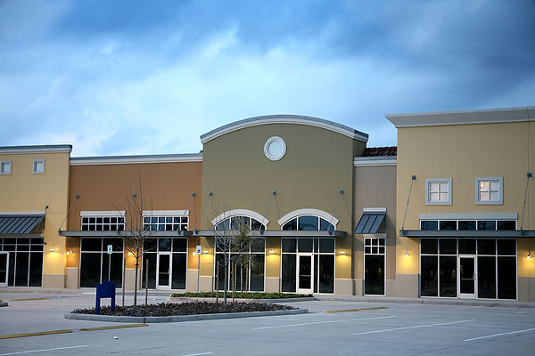 strip-mall-property-management-hvac-services.jpg