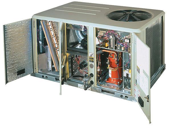 Commercial-HVAC-System-Inside---Commerci