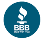 Air Conditioning Repair Memberships - BB