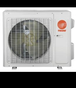 TRANE Mini Split AC System - Split AC Sy