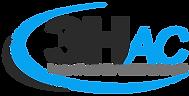 3HAC Logo.png