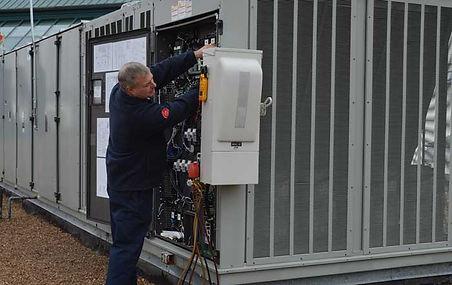Property Management HVAC Services Tampa - Commercial HVAC Services.jpg