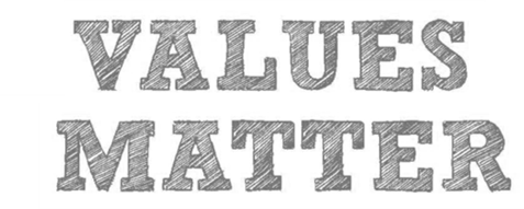 VALUES MATTER.png