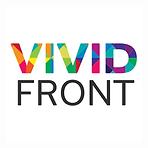 Vivid Front.png