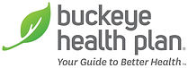 Buckeye Health Plan.jpg