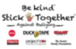 2019-Be-Kind-STick-together-logo-v3-no-p