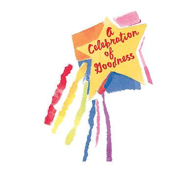 Celebration of Goodness Logo.jpg