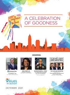 1 - 2021 Celebration of Goodness Tribute Book - COVER.jpg