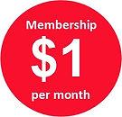 Membership Circle.jpg