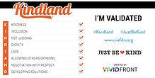 projectlove-social-post-Validation-Twitt