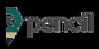 شعار قلم رصاص.png