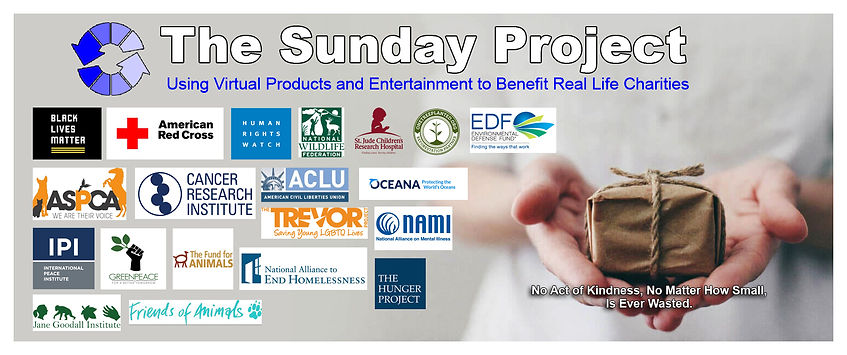 THE SUNDAY PROJECT BANNER NO BORDER.jpg