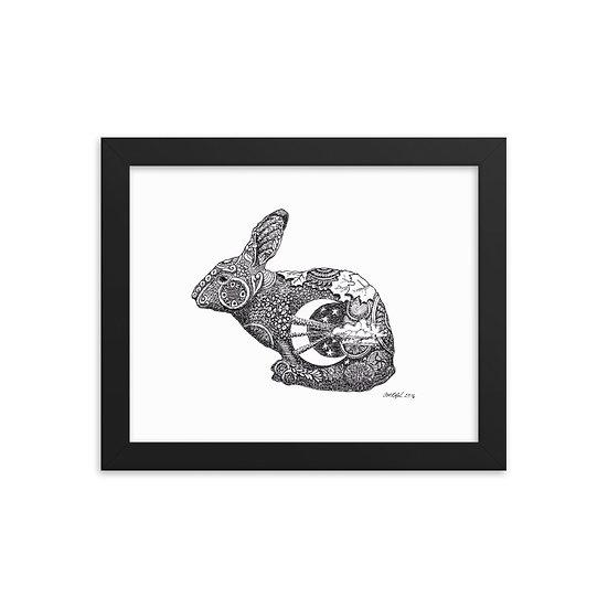 Celestial Rabbit