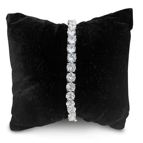 Lisa Crystal Bracelet