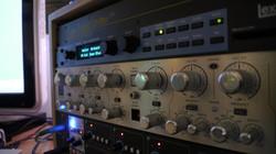 mastering tools in studio 1