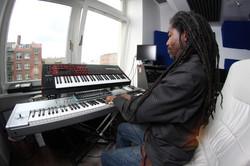 Studio 3 maVISION
