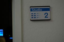 capsule studios