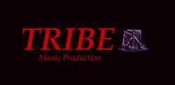 Tribe music