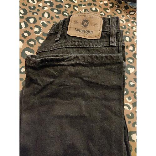 Vintage Wrangler Jeans SizeW34*34