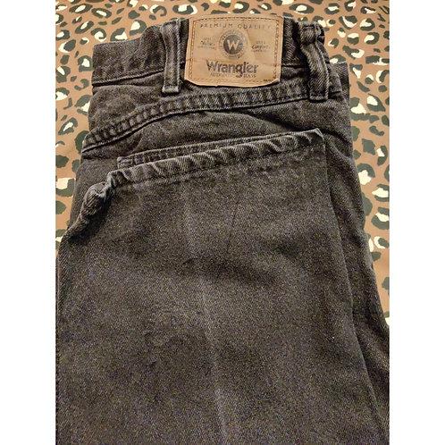 Vintage Wrangler Jeans Size 36*30