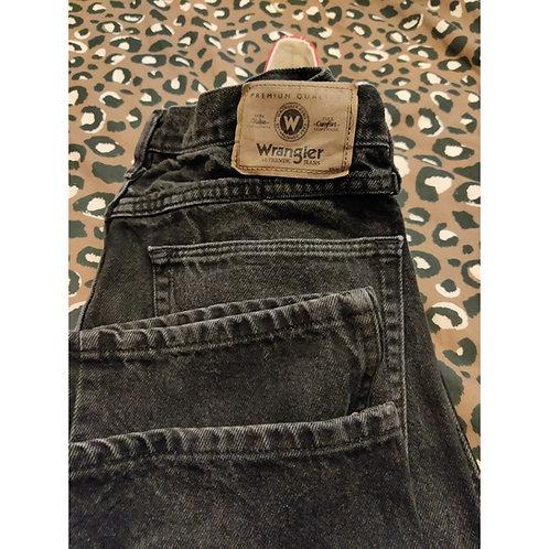 Vintage Wrangler Jeans Size 33*30