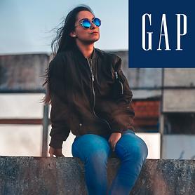 Gap Jackets Women.png