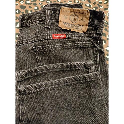 Vintage Wrangler Jeans Size 32