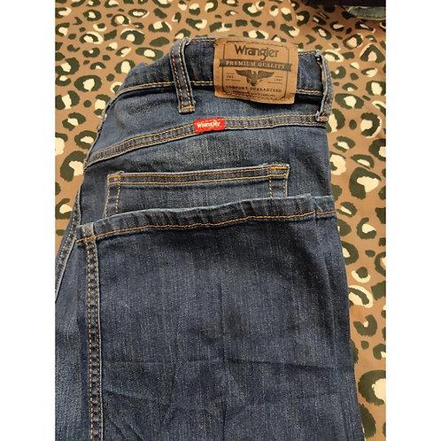 Vintage Wrangler Jeans size 40*30