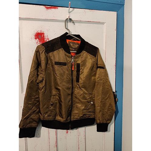 Urban Republic jacket 14/16