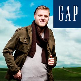 GAP jackets men.png