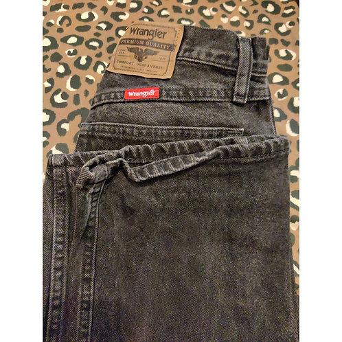Vintage Wrangler Jeans size 32*30