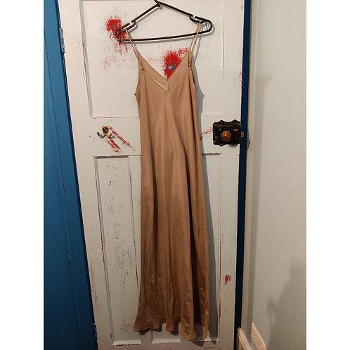 Evening Dress Size 38