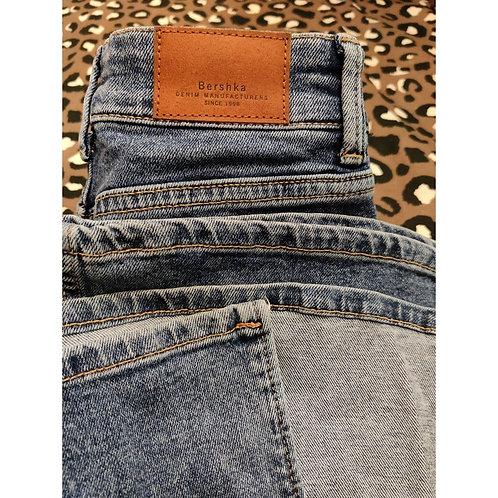 Bershka Wrangler Jeans EUR32