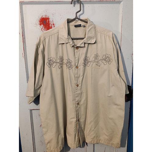 Kangaroo Poo - Shirt Size XL