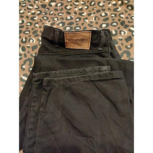 Vintage Wrangler Jeans Size 38*30