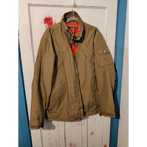 XD Forest Coat Size LARGE