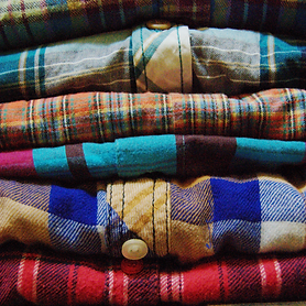 vintage shirts.png
