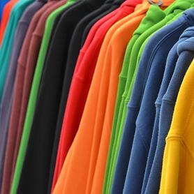 Vintage Sweatshirts.png