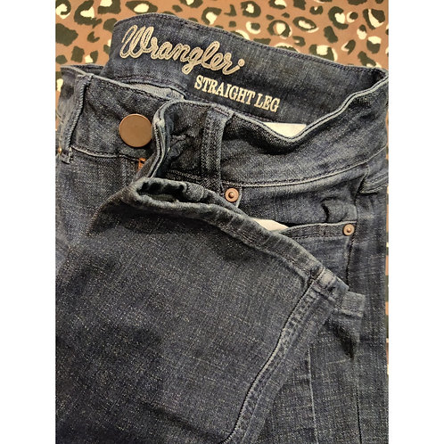 Vintage Wrangler Jeans Size 32*34