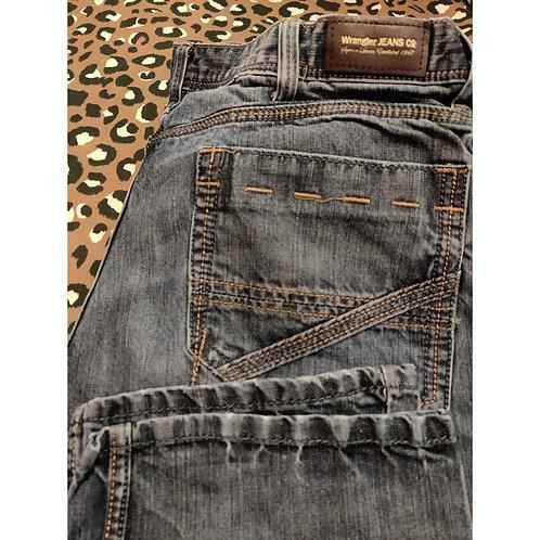 Vintage Wrangler Jeans size 36*32