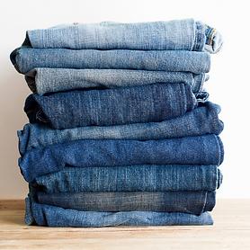 Vintage Jeans.png