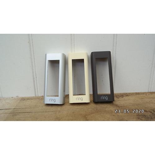 Nest Doorbell Covers