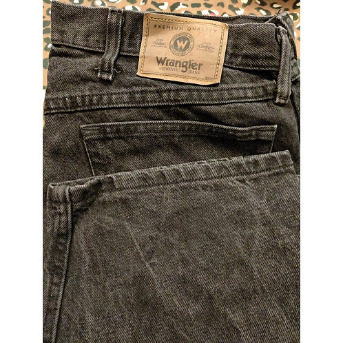 Vintage Wrangler Jeans Size 36*29