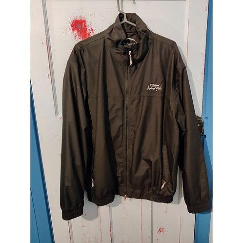 Weired Fish XL lightweight jacket
