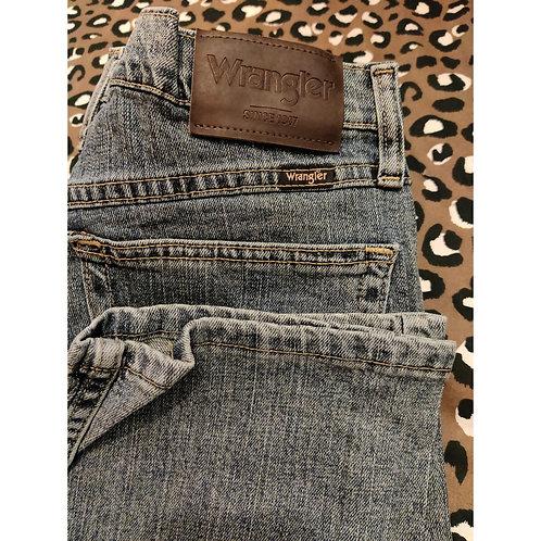 Vintage Wrangler Jeans size 30*30